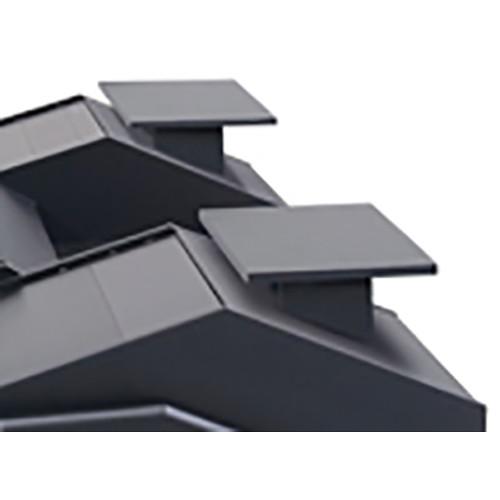 Argosy Speaker Platform for G Series Rack Mount (Single)
