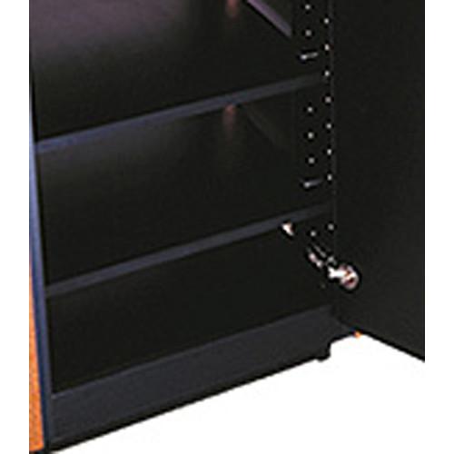 Argosy Internal Shelf for Spire 7140 Series Racks