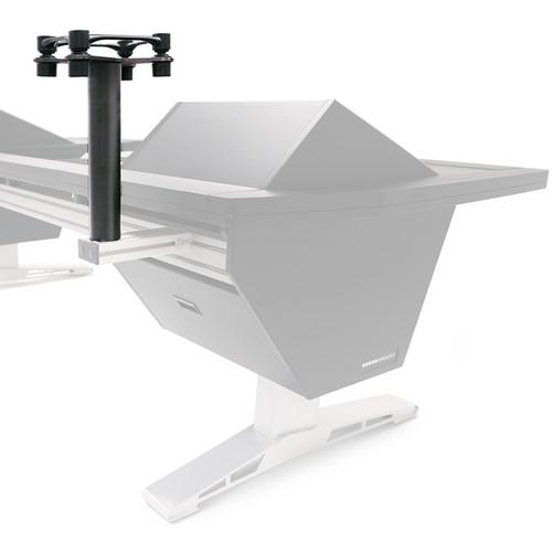 Argosy Isolator Speaker Platform for Eclipse Workstation