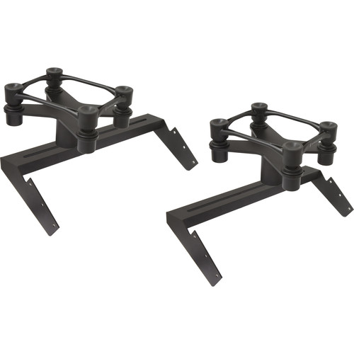 Argosy IsoAcoustics Speaker Platform Add-On for Aperta 2000 - with Mounting Brackets