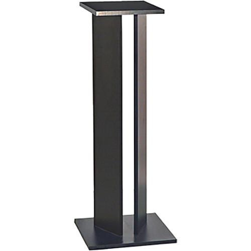 "Argosy Classic Monitor Speaker Stand 42"" (Single, Black)"