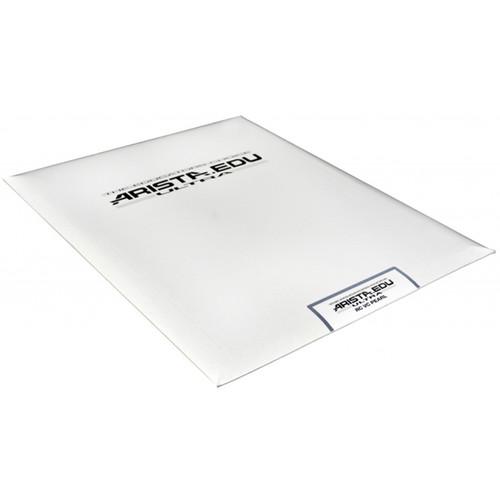 "Arista EDU Ultra VC RC Paper (Pearl, 16 x 20"", 25 Sheets)"