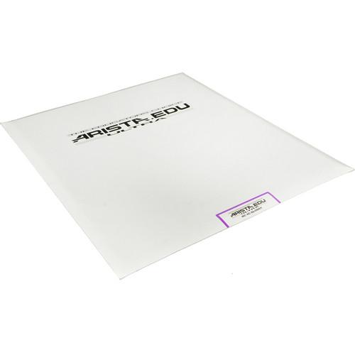 "Arista EDU Ultra VC RC Paper (Glossy, 16 x 20"", 25 Sheets)"
