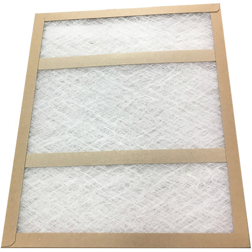 Arkay Air Filters for CD-80 Film Drying Cabinet (12-Pack)