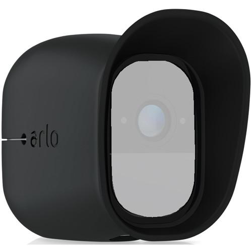 arlo Arlo Pro Skins (3-Pack, Black)