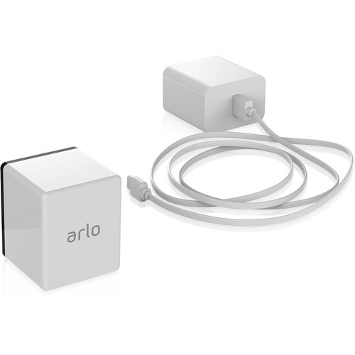 arlo Pro Rechargeable Camera Battery