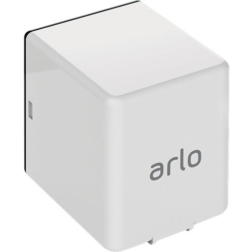 arlo Arlo Go Rechargeable Battery
