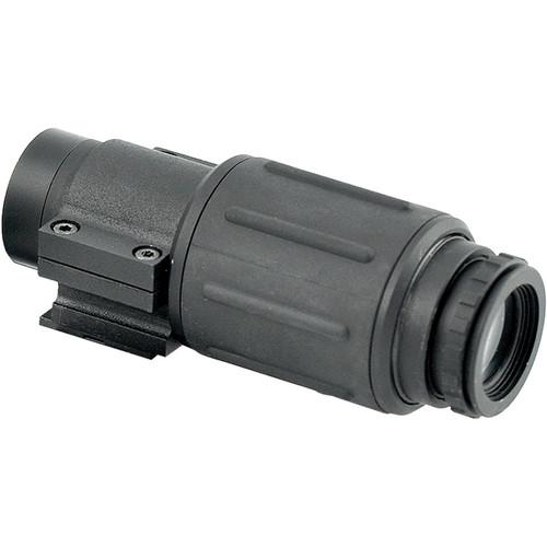 Armasight by FLIR ADKI3X0001 3x Magnifier