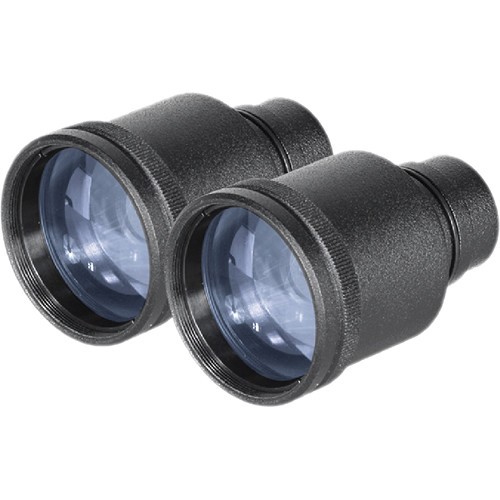 Armasight by FLIR 3x A-Focal Lens Kit for N-5 Night Vision Binoculars
