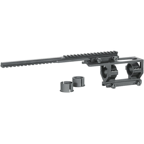 Armasight by FLIR Front Scope Rail System #38