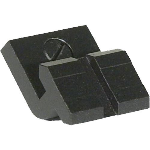 Armasight ANAM000065 Adapter