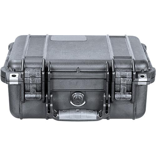 Armasight by FLIR SKB Military-Standard Injection Molded Case (Black)