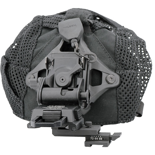 Armasight by FLIR Tactical Goggle Kit