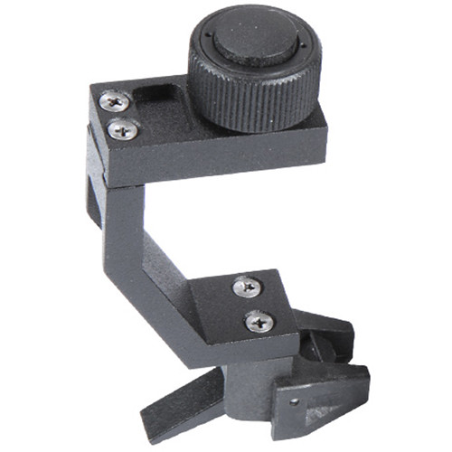 Armasight Mini Rail Adapter to Bayonet Mount for N15 NVD