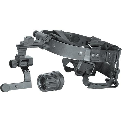 Armasight Goggle Kit