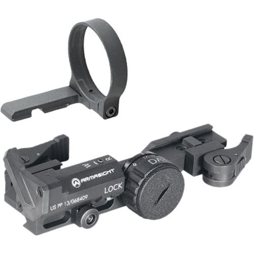 Armasight AIM PVS14 Kit