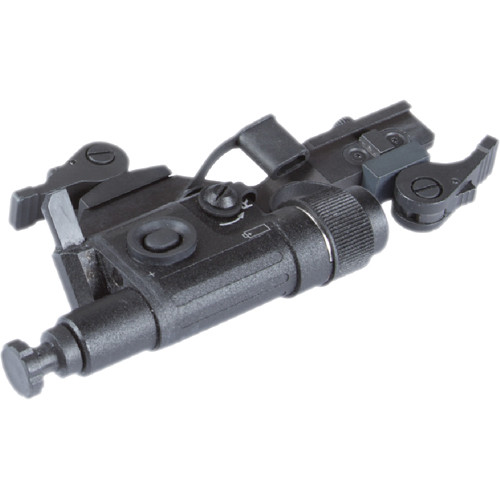 Armasight AIM Pro with Adapter Ring #62 Advanced Integrated Mount