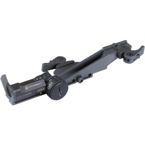 Armasight by FLIR AIM-L PVS-14 Kit