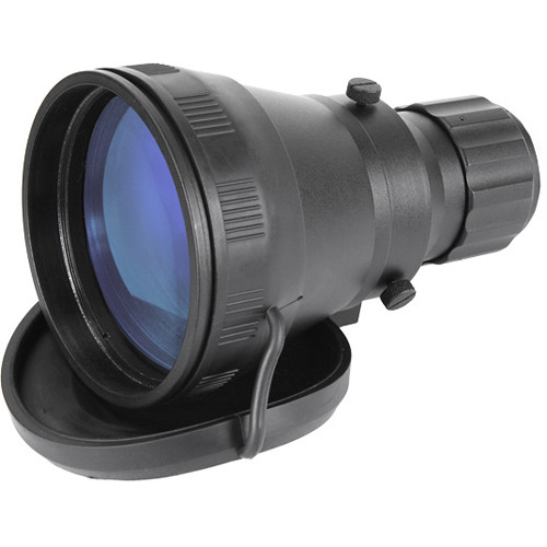 Armasight 6x Lens for Nyx-7 Pro Night Vision Devices