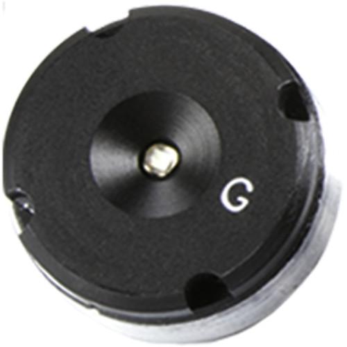 Armasight by FLIR Green LED Module for MSI8000 IR Illuminator/Flashlight