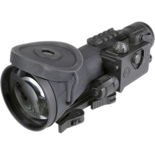 Armasight by FLIR CO-LR-LRF 2nd Gen MG Night Vision Long-Range Clip-On (HD, Matte Black)