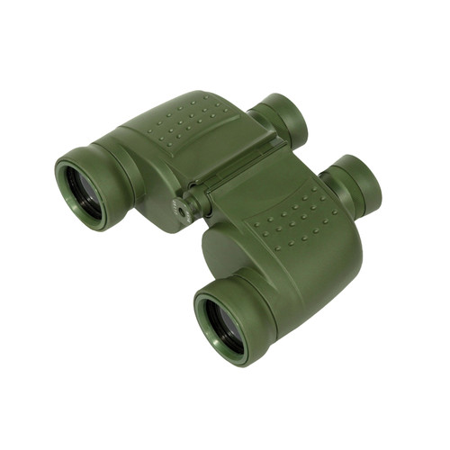 Armasight by FLIR 8x36 Binocular with Crosshair Ranging Reticle