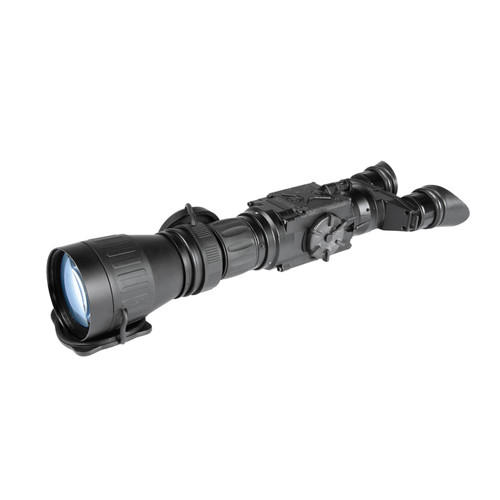Armasight 5x-10x Janus Digital Night Vision Bi-Ocular