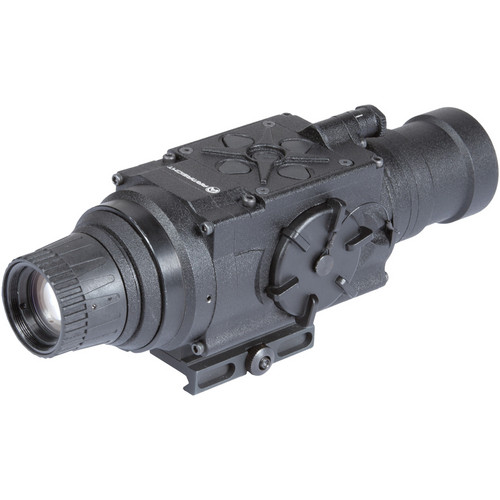 Armasight Cipher Digital Night Vision Clip-On System