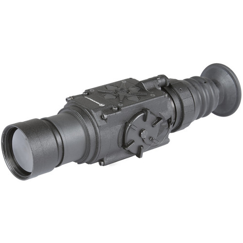 Armasight by FLIR Bit 6X Digital Night Vision Monocular