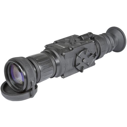 Armasight Bit 10X Digital Night Vision Monocular