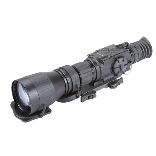 Armasight by FLIR 5x-10x Drone Pro Digital Night Vision Riflescope