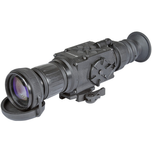 Armasight Drone Pro 6x Digital Night Vision Riflescope