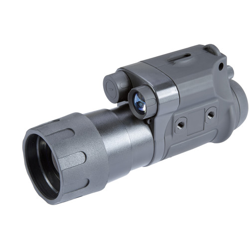Armasight Prime DC 4x42 Digital NV Monocular