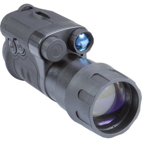 Armasight Prime DC 6x50 Digital NV Monocular
