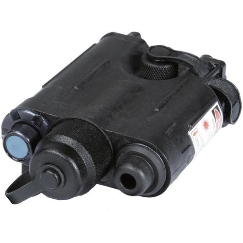 Armasight Drakos I IR Aiming Laser Pointer and IR Illuminator