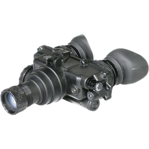 Armasight NAMPVS7001QMDI1 PVS-7 GEN 2+ QS MG Night Vision Goggle
