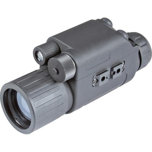 Armasight NKMPRIMEP32GDS1 Prime Pro Gen 2+ SD Night-Vision Monocular