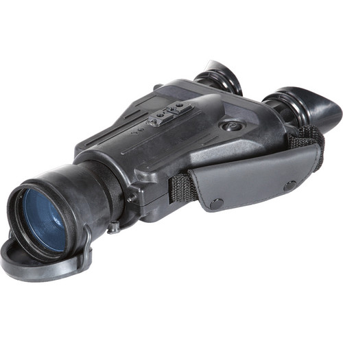 Armasight by FLIR Discovery3x GEN 3P Night Vision Biocular