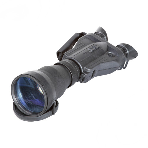 Armasight by FLIR Discovery 8x Gen 2+ HD Night Vision Bi-Ocular