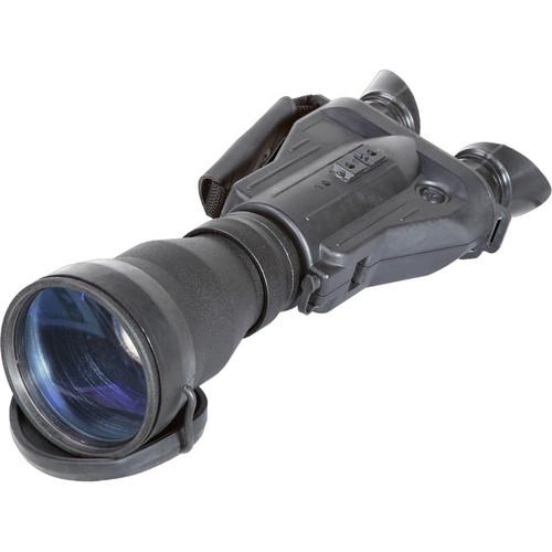 Armasight Discovery8x GEN 3P Night Vision Biocular