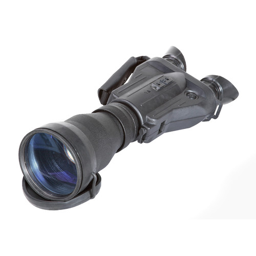 Armasight by FLIR Discovery 8x Gen 2+ QS Night Vision Bi-Ocular