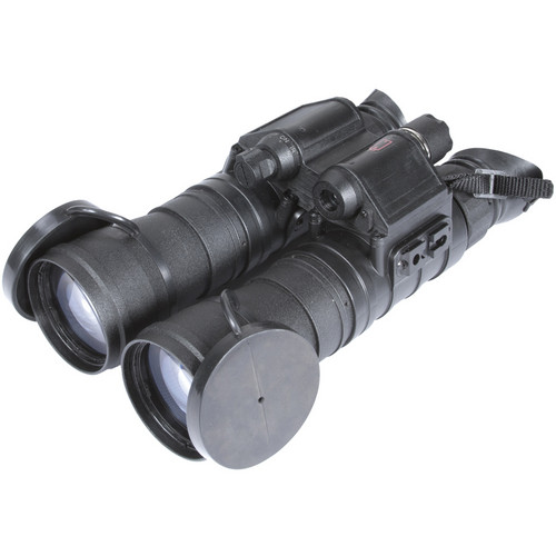 Armasight Eagle Gen 2+ ID Night Vision Binocular (47 to 54 lp/mm)