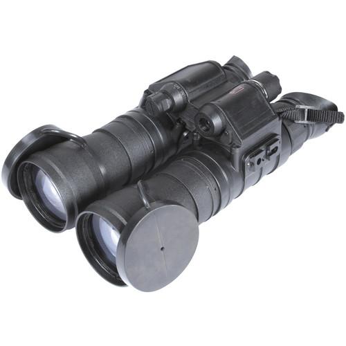 Armasight by FLIR Eagle Gen 2+ ID Night Vision Binocular (47 to 54 lp/mm)
