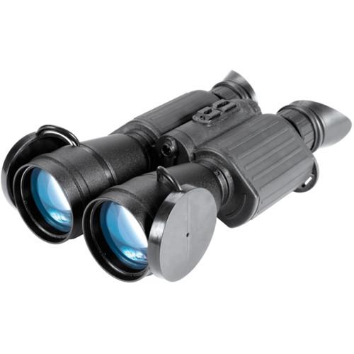 Armasight by FLIR Spark-B 4x CORE Night Vision Binocular