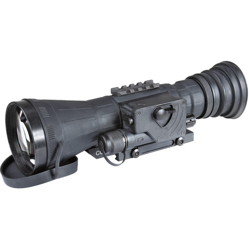 Armasight CO-LR GEN 3 Bravo Day/night Vision Clip-On System