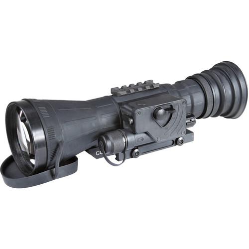 Armasight by FLIR NSCCOLR001G9DA1 CO-LR GEN 3 Ghost MG Day/Night Vision Clip-On System