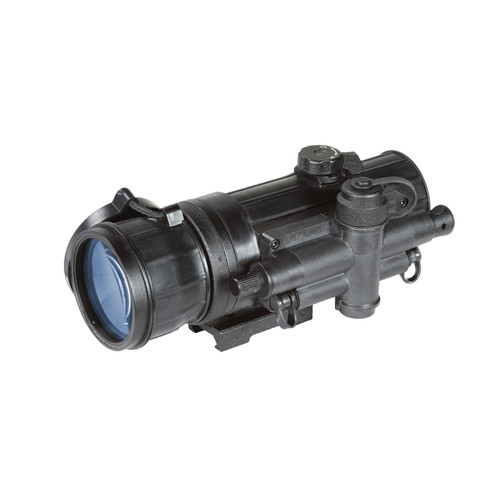 Armasight by FLIR Armasight CO-MR 2nd Gen HD Night Vision Riflescope Clip On