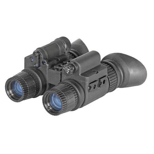 Armasight by FLIR N-15 2nd Gen High Definition (HD) Night Vision Binocular with Headgear