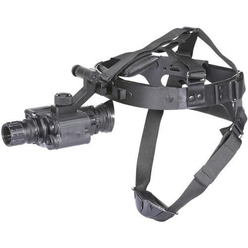 Armasight by FLIR Spark-G Night Vision Monocular with Head Gear