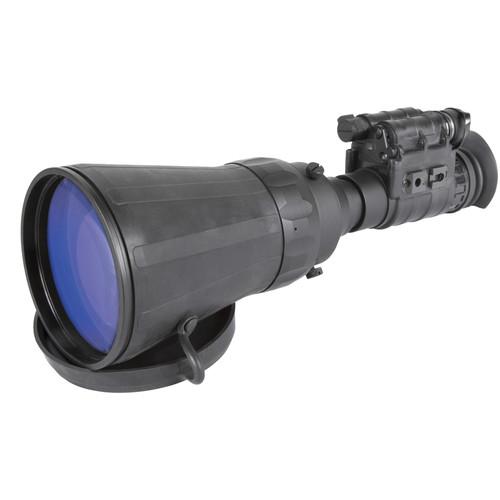 Armasight by FLIR Avenger 10x 2nd Gen HD MG Long Range Night Vision Monocular